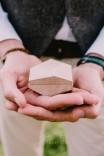 Geometryczna szkatułka